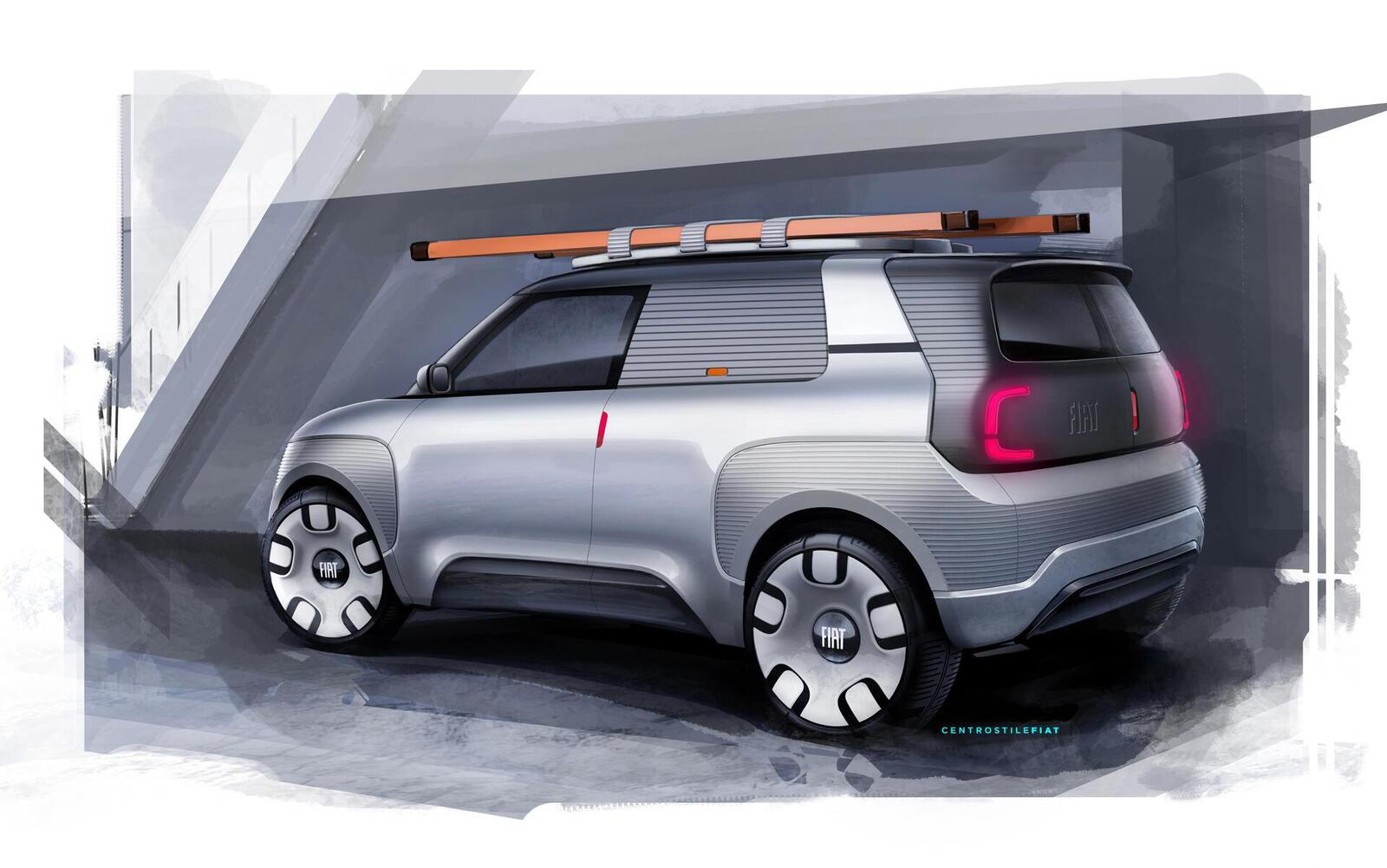 fiat-newest-concept-is-a-modular-electric-car-you-customize-10.jpg