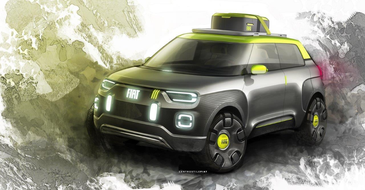 fiat-newest-concept-is-a-modular-electric-car-you-customize-13.jpg