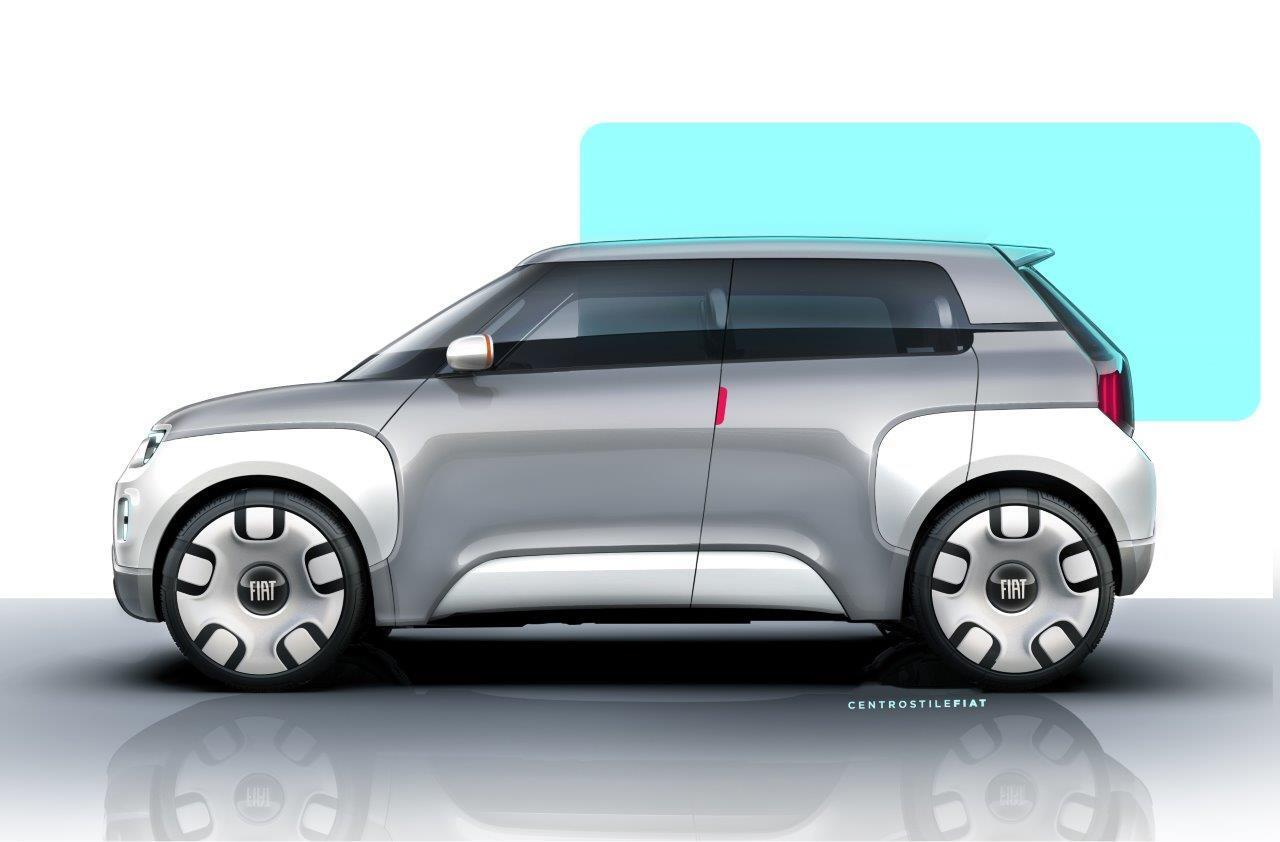 fiat-newest-concept-is-a-modular-electric-car-you-customize-14.jpg