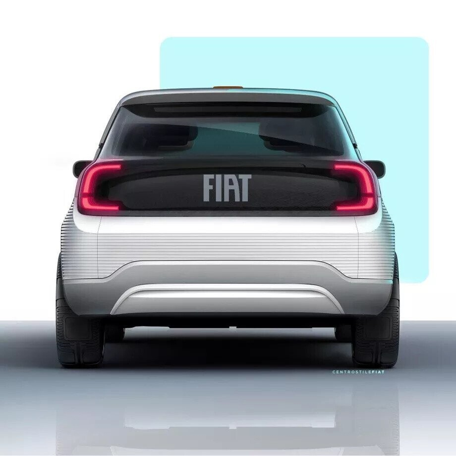 fiat-newest-concept-is-a-modular-electric-car-you-customize-16.jpg