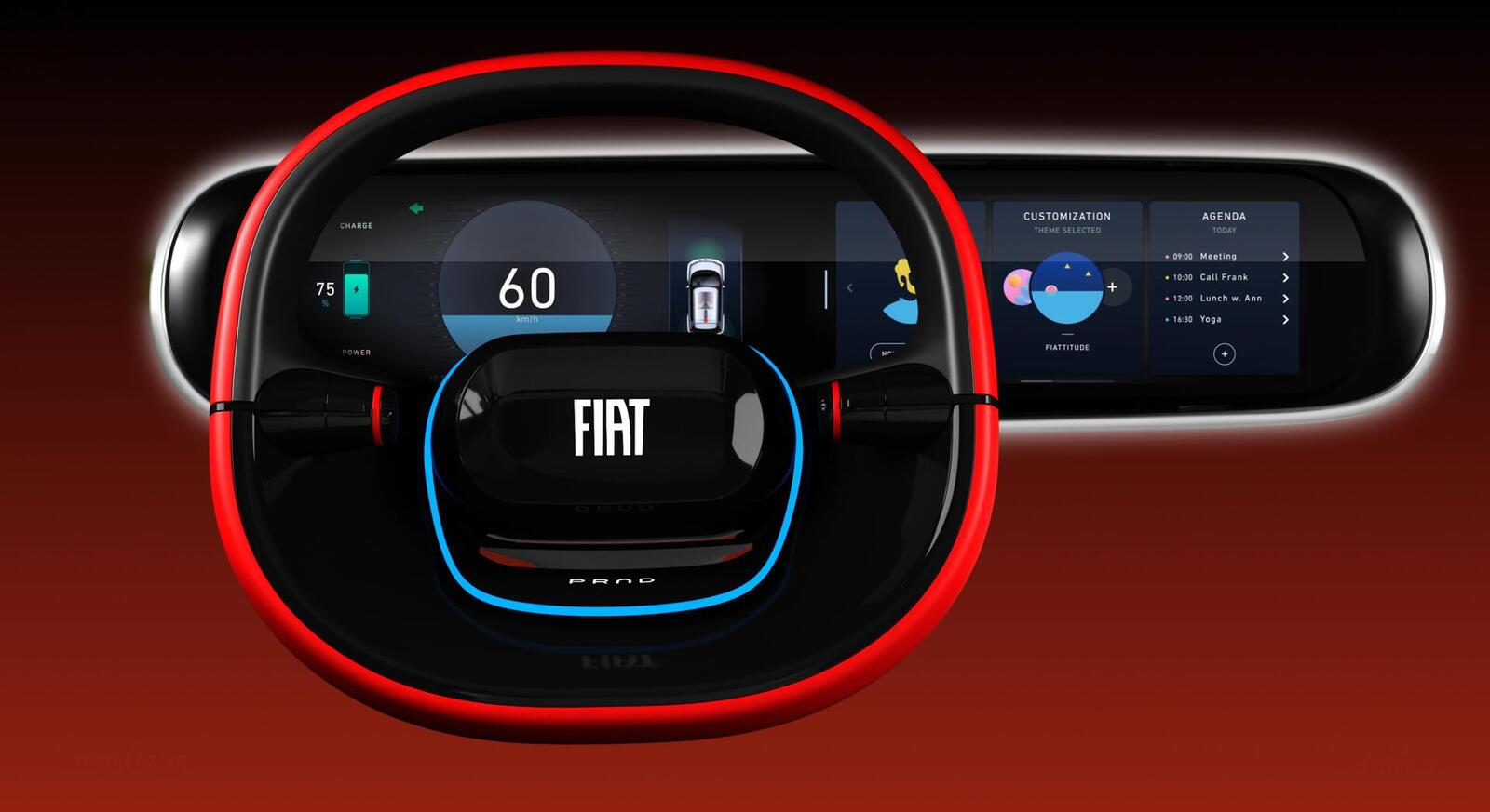fiat-newest-concept-is-a-modular-electric-car-you-customize-7.jpg