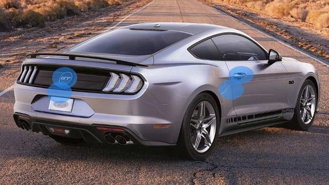 Ford đến tận nhà bảo dưỡng xe cho khách mùa dịch, tiết lộ các chi tiết trên xe cực kỳ dễ lây virus - Ảnh 1.