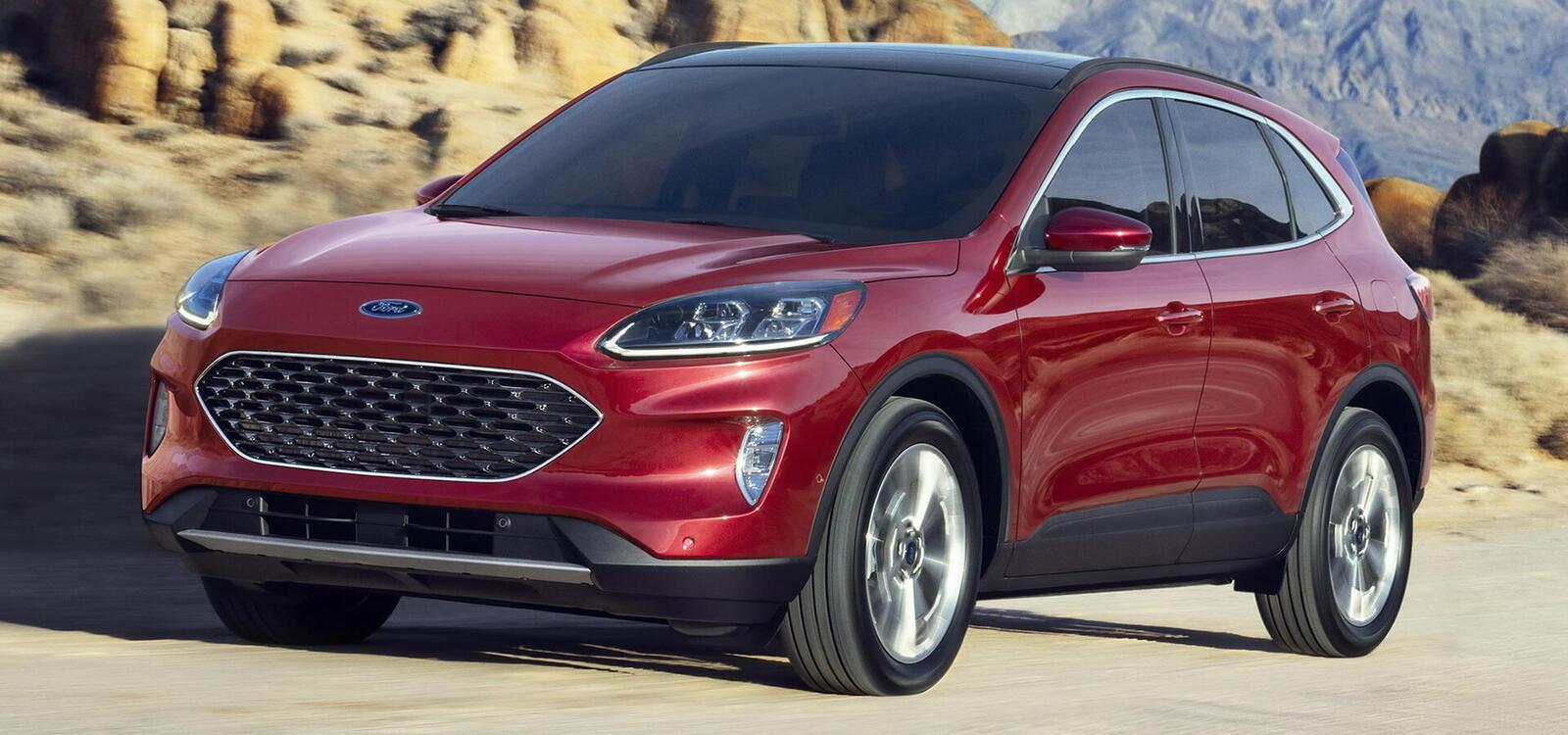 ford-escape-2020-lo-thoi-gian-ra-mat-thi-truong-viet-nam-di-kem-dong-co-moi-2.jpg