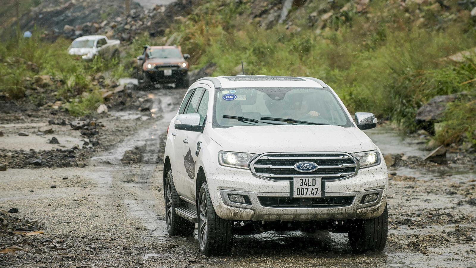 ford-extraordinary-journey-hanh-trinh-la-tren-cung-duong-quen-14.jpg