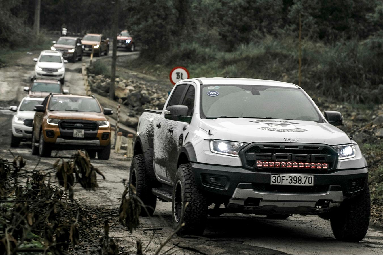ford-extraordinary-journey-hanh-trinh-la-tren-cung-duong-quen-3.jpg