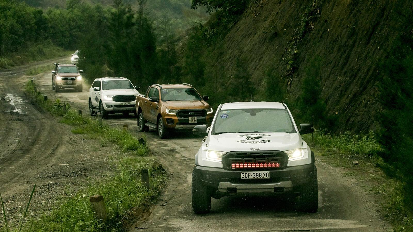 ford-extraordinary-journey-hanh-trinh-la-tren-cung-duong-quen-7.jpg