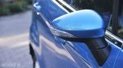 Ford Fiesta EcoBoost 1.0L – Dư sức chinh phục - Hình 6
