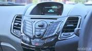 Ford Fiesta EcoBoost 1.0L – Dư sức chinh phục - Hình 10