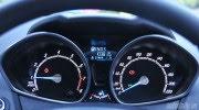 Ford Fiesta EcoBoost 1.0L – Dư sức chinh phục - Hình 11