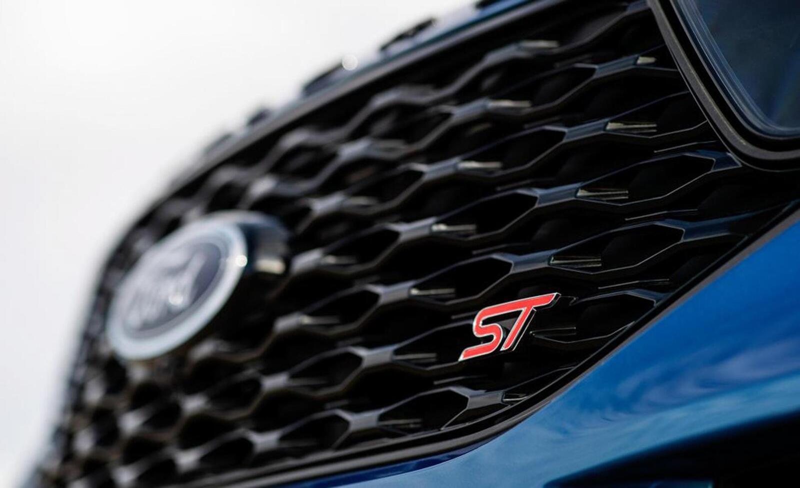 Ford giới thiệu Explorer ST 2020: Phiên bản mạnh nhất lắp máy V6 3.0L tăng áp 400 mã lực - Hình 24