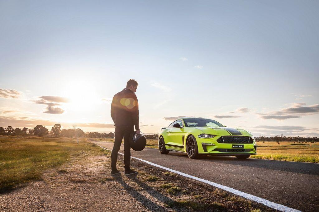 ford-mustang-r-spec-limited-edition-2020-v8-supercharged-ban-gioi-han-danh-cho-thi-truong-uc