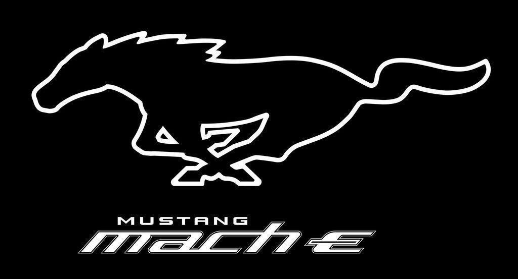 Ford Mustang Mach-E Electric sẽ chính thức trình làng vào ngày 17 tháng 11 tới