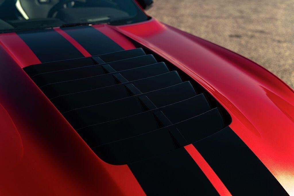 ford-mustang-shelby-gt500-2020-can-mot-phan-tu-dam-trong-10-7-giay