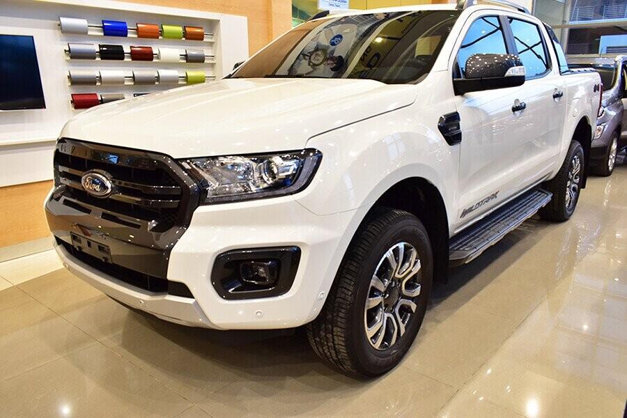 ford-ranger-2018-mau-trang.jpg