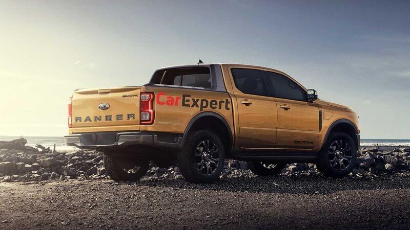 ford-ranger-2022-se-co-phien-ban-trang-bi-dong-co-hybrid