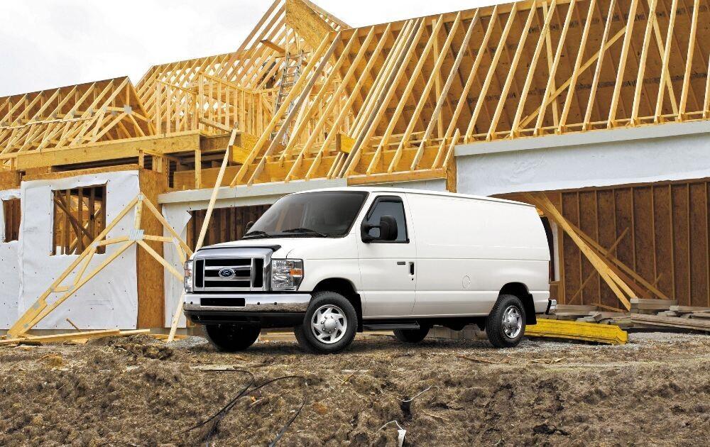 Ford triệu hồi 1,2 triệu chiếc Explorer vì lỗi hệ thống treo - Hình 3