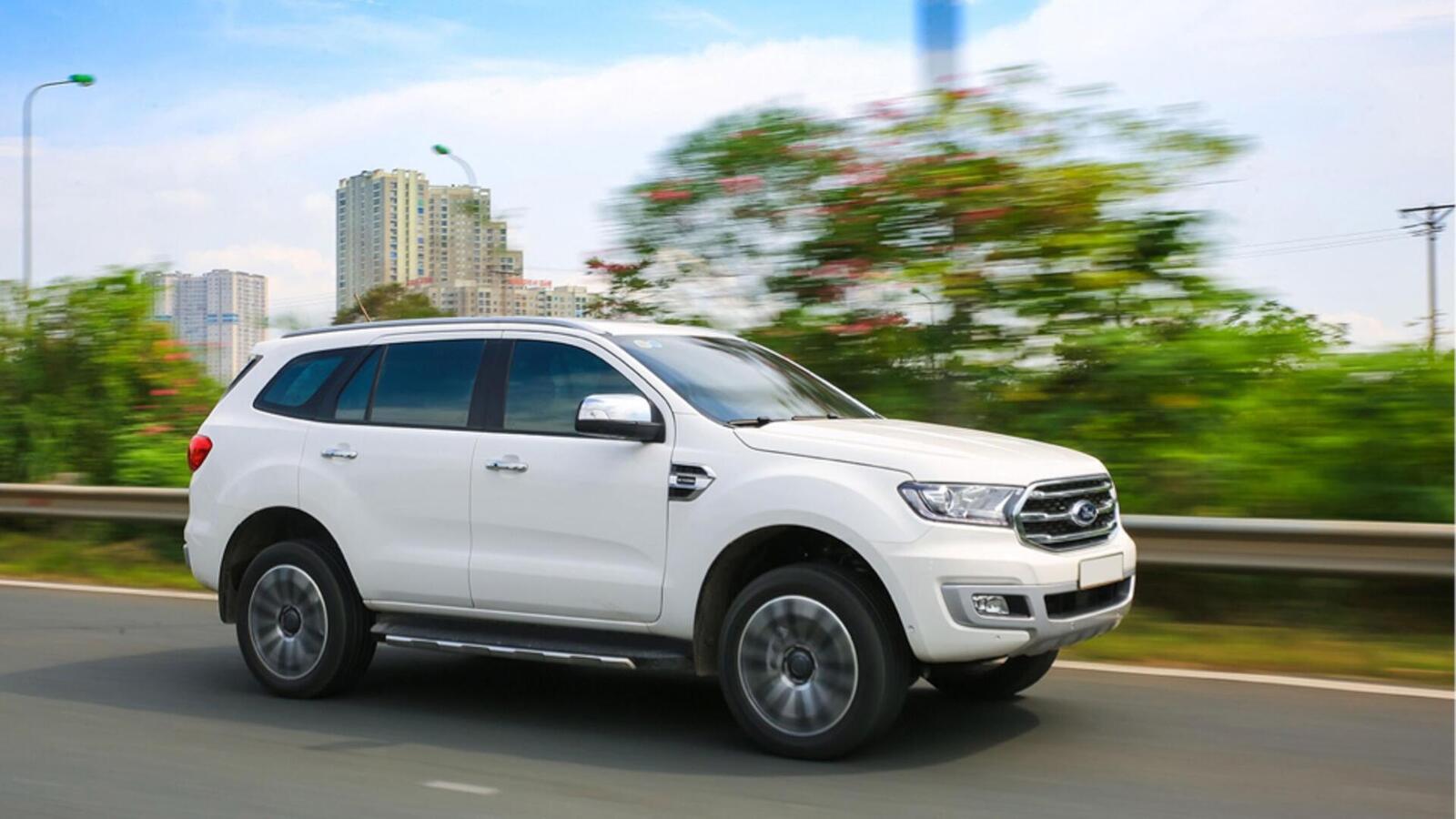 Ford Việt Nam bán hơn 1.900 chiếc Ranger mới trong tháng 12/2018 vừa qua - Hình 4