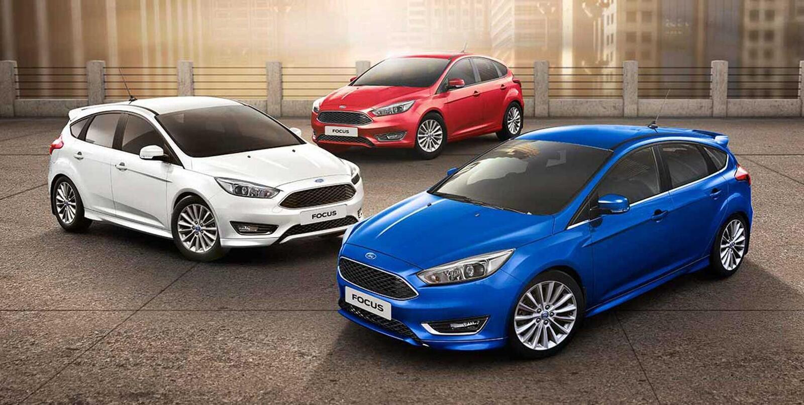 Ford Việt Nam bán hơn 1.900 chiếc Ranger mới trong tháng 12/2018 vừa qua - Hình 5