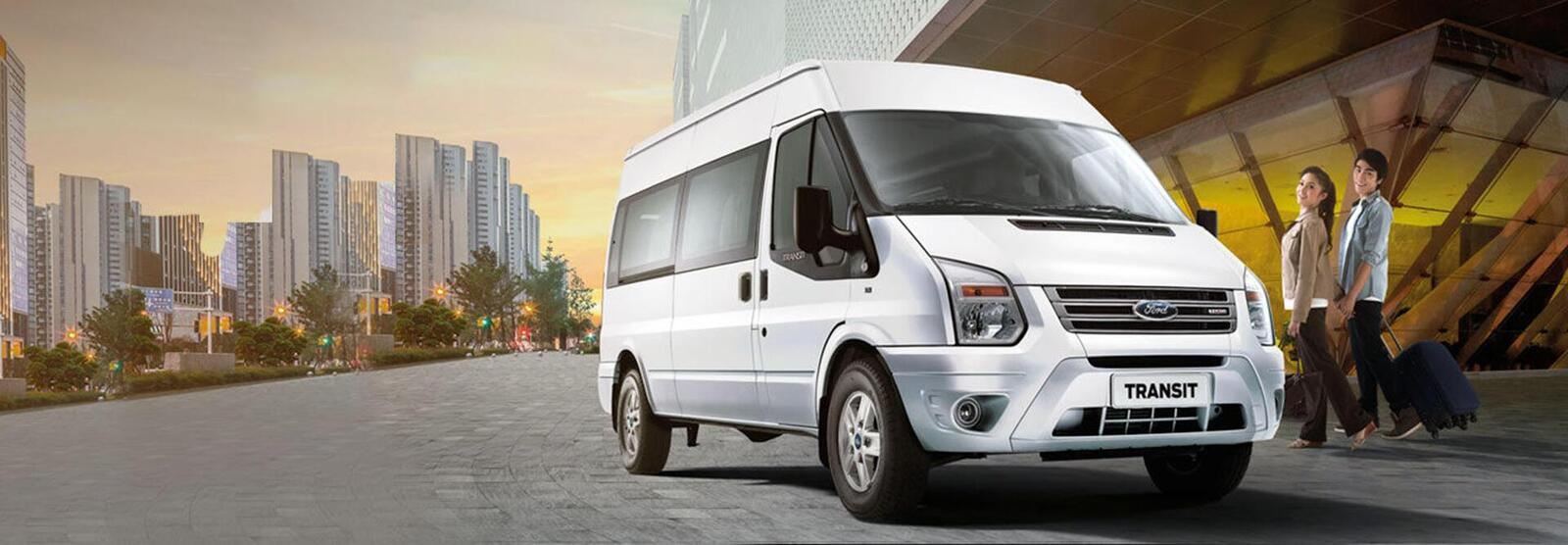 Ford Việt Nam bán hơn 1.900 chiếc Ranger mới trong tháng 12/2018 vừa qua - Hình 8