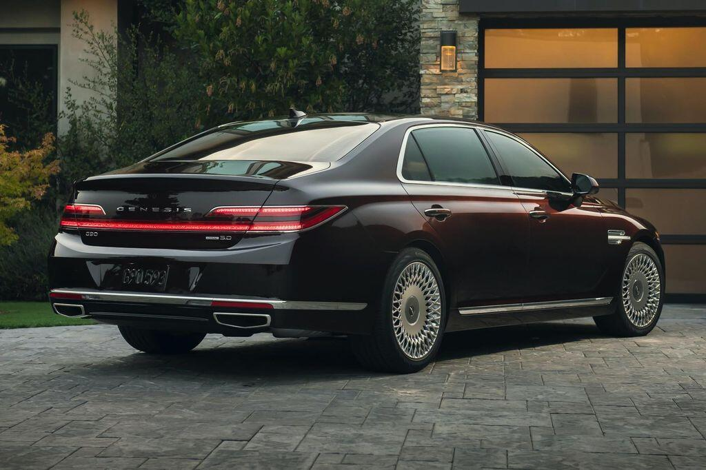 genesis-g90-2020-chot-gia-tu-2-5-ty-vnd-canh-tranh-voi-mercedes-benz-s-class