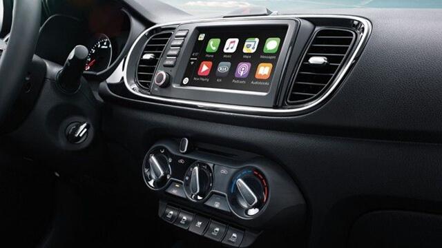 gia-xe-kia-soluto-2019-19.jpg