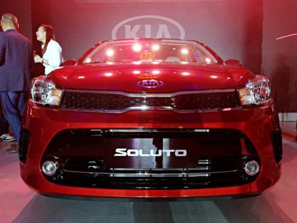 gia-xe-kia-soluto-2019-2.jpg