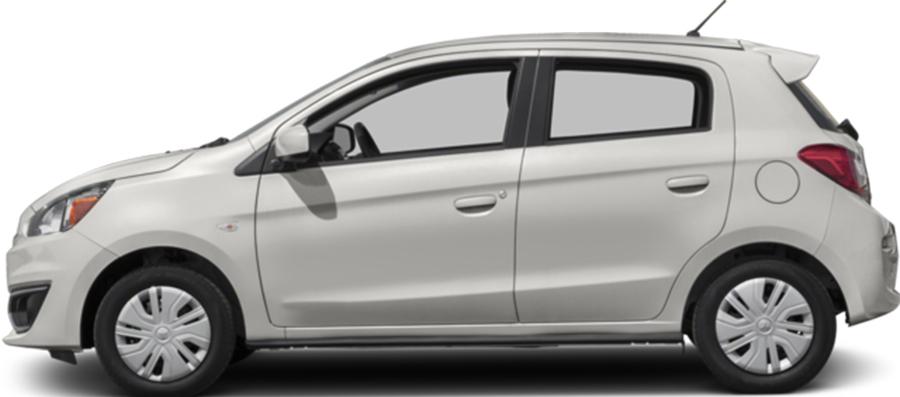 Giá xe Mitsubishi Mirage 2019 tại Nghệ An - Vinh