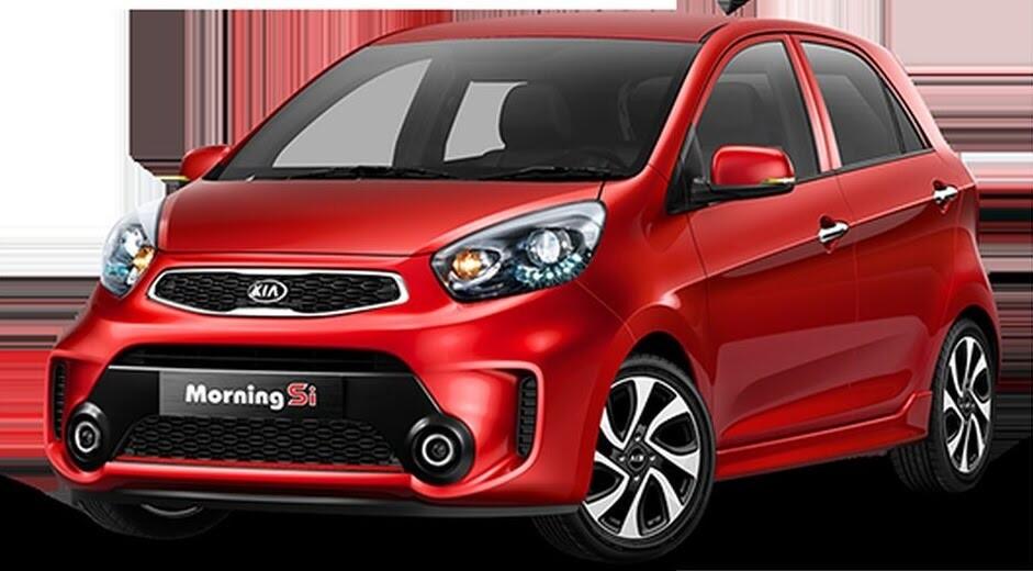 Giữa cơn bão giảm giá, Kia Việt Nam bất ngờ tăng giá hàng loạt mẫu xe - Hình 1
