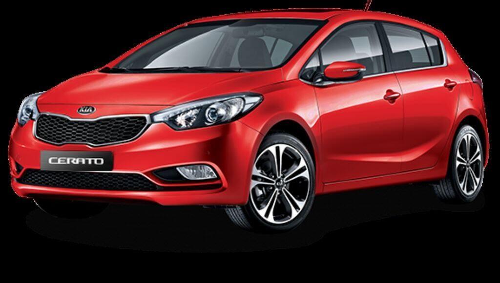 Giữa cơn bão giảm giá, Kia Việt Nam bất ngờ tăng giá hàng loạt mẫu xe - Hình 2