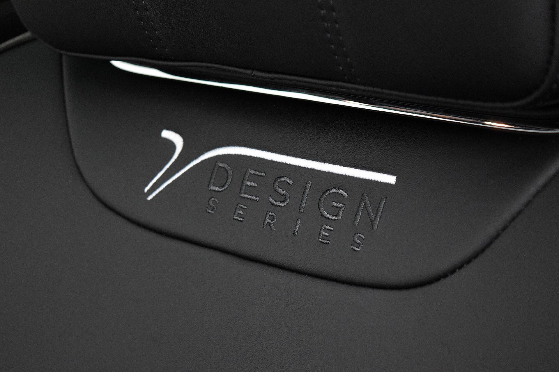 hang-hiem-bentley-bentayga-design-series-dau-tien-ve-viet-nam