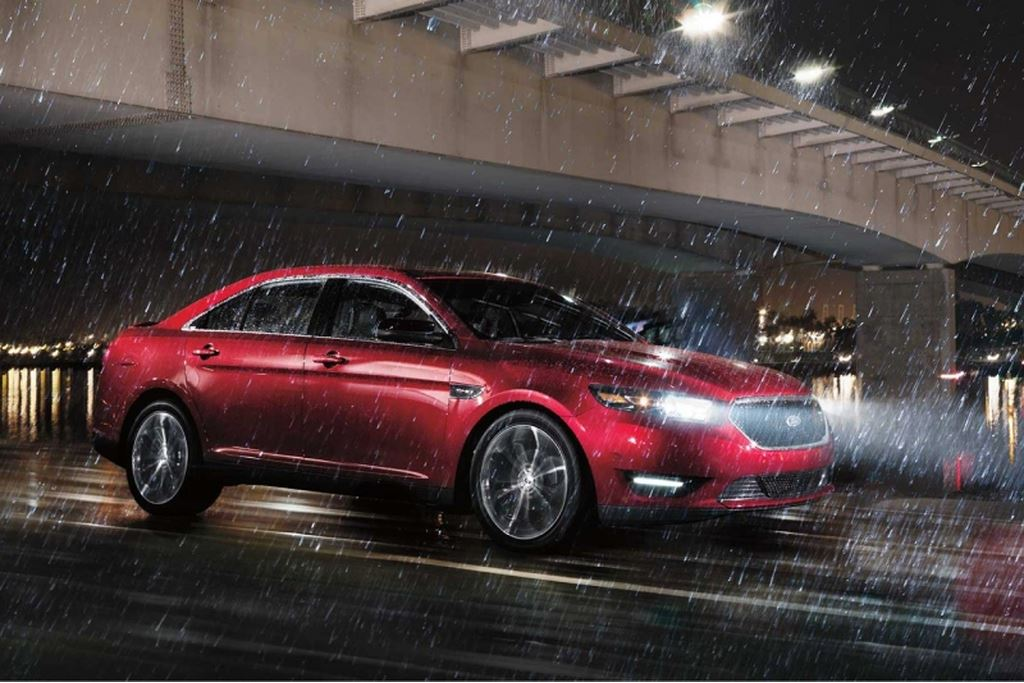 hang-loat-xe-ford-moi-se-an-toan-hon-voi-cong-nghe-copilot360-2.jpg