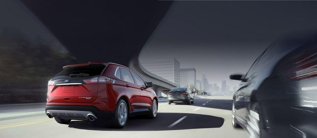 hang-loat-xe-ford-moi-se-an-toan-hon-voi-cong-nghe-copilot360-3.jpg