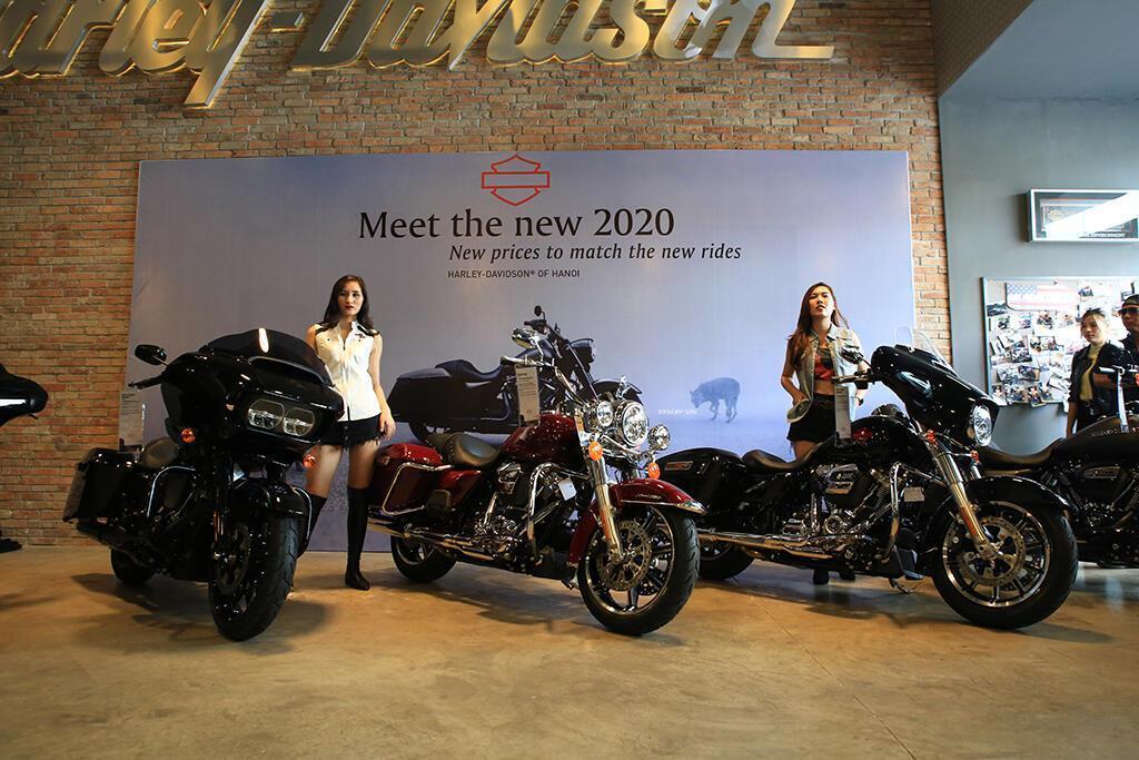 harley-davidson-touring-2020-them-trang-bi-giam-gia-ban-toi-200-trieu-dong