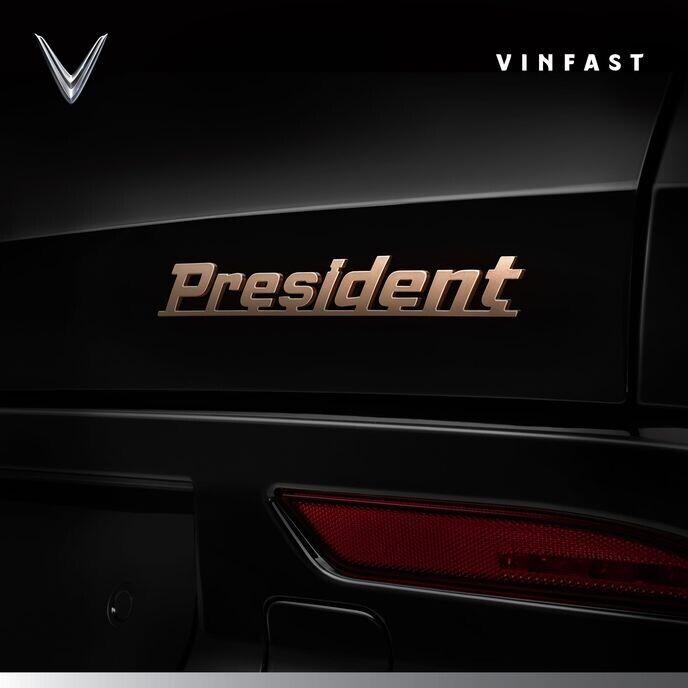 he-lo-moi-ve-dong-xe-president-cua-vinfast