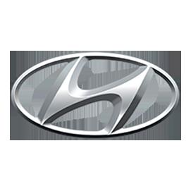Hoài Bảo Hyundai