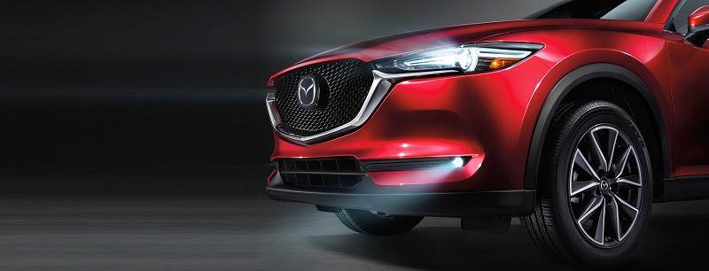 Hơn 500 hợp đồng mua xe Mazda CX-5 mới sau 1 tuần ra mắt - Hình 3