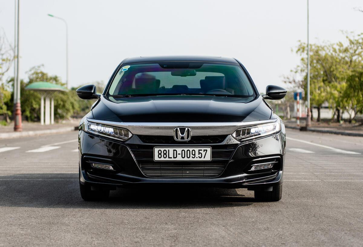 honda-accord-2020-2.jpg