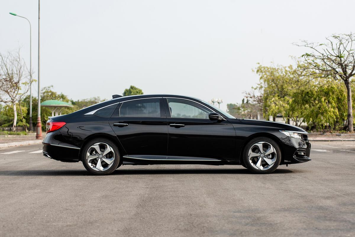 honda-accord-2020-3.jpg