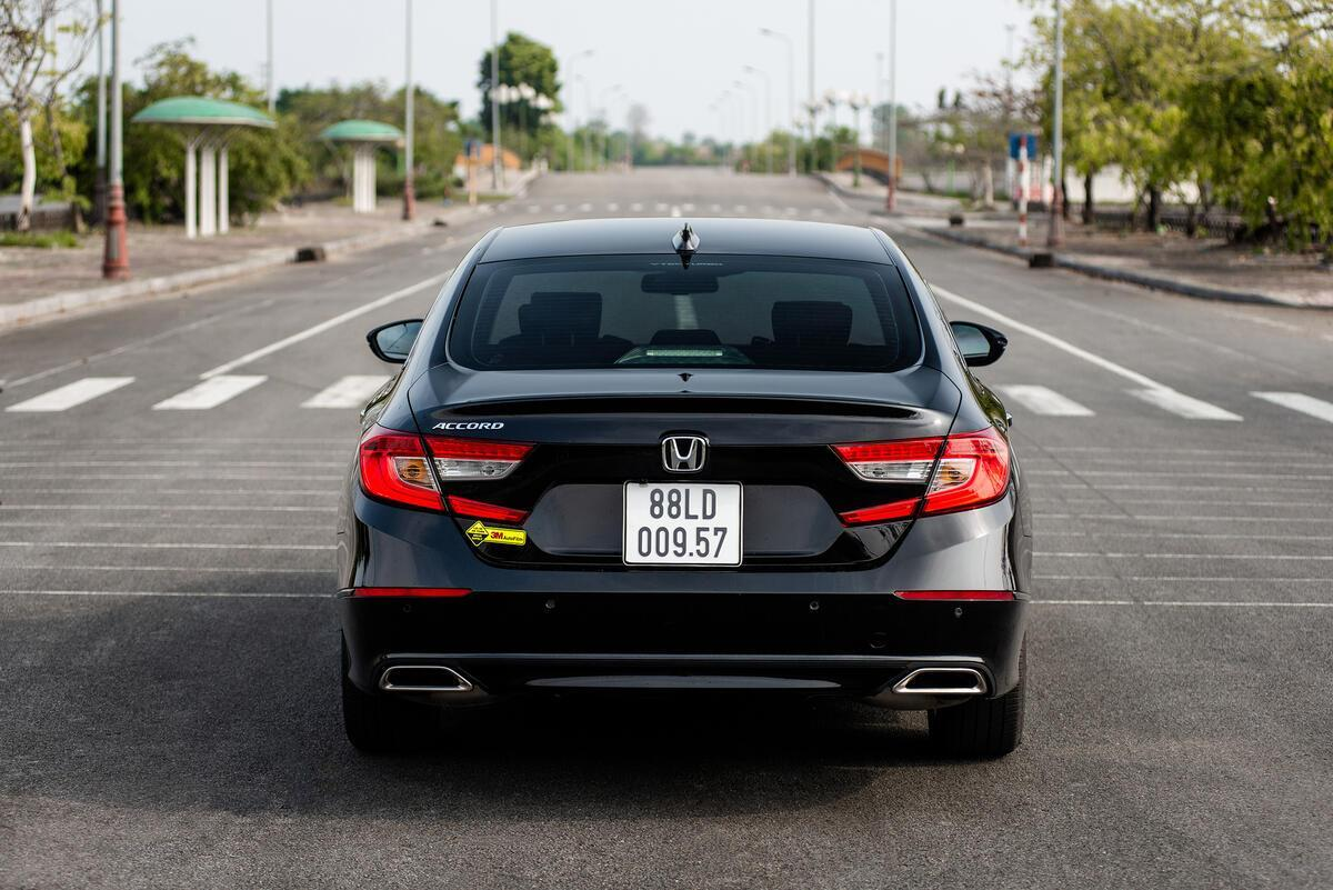 honda-accord-2020-6.jpg