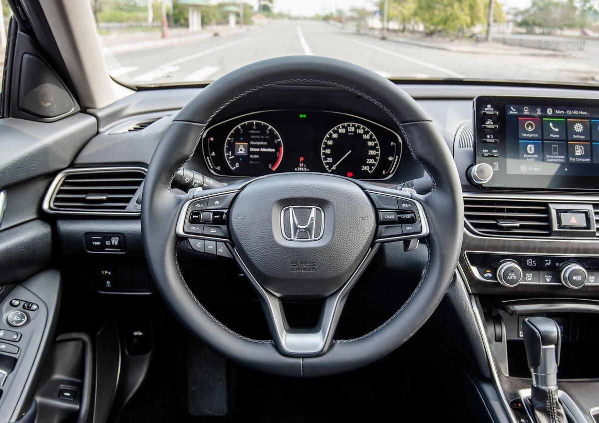 honda-accord-2020-9.jpg