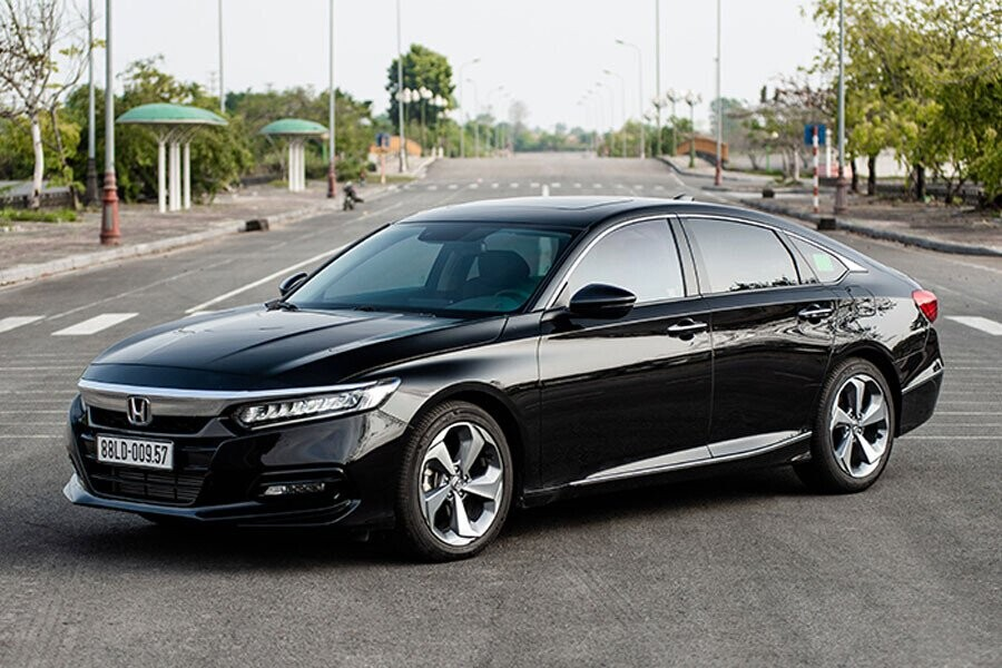 honda-accord-2020.jpg