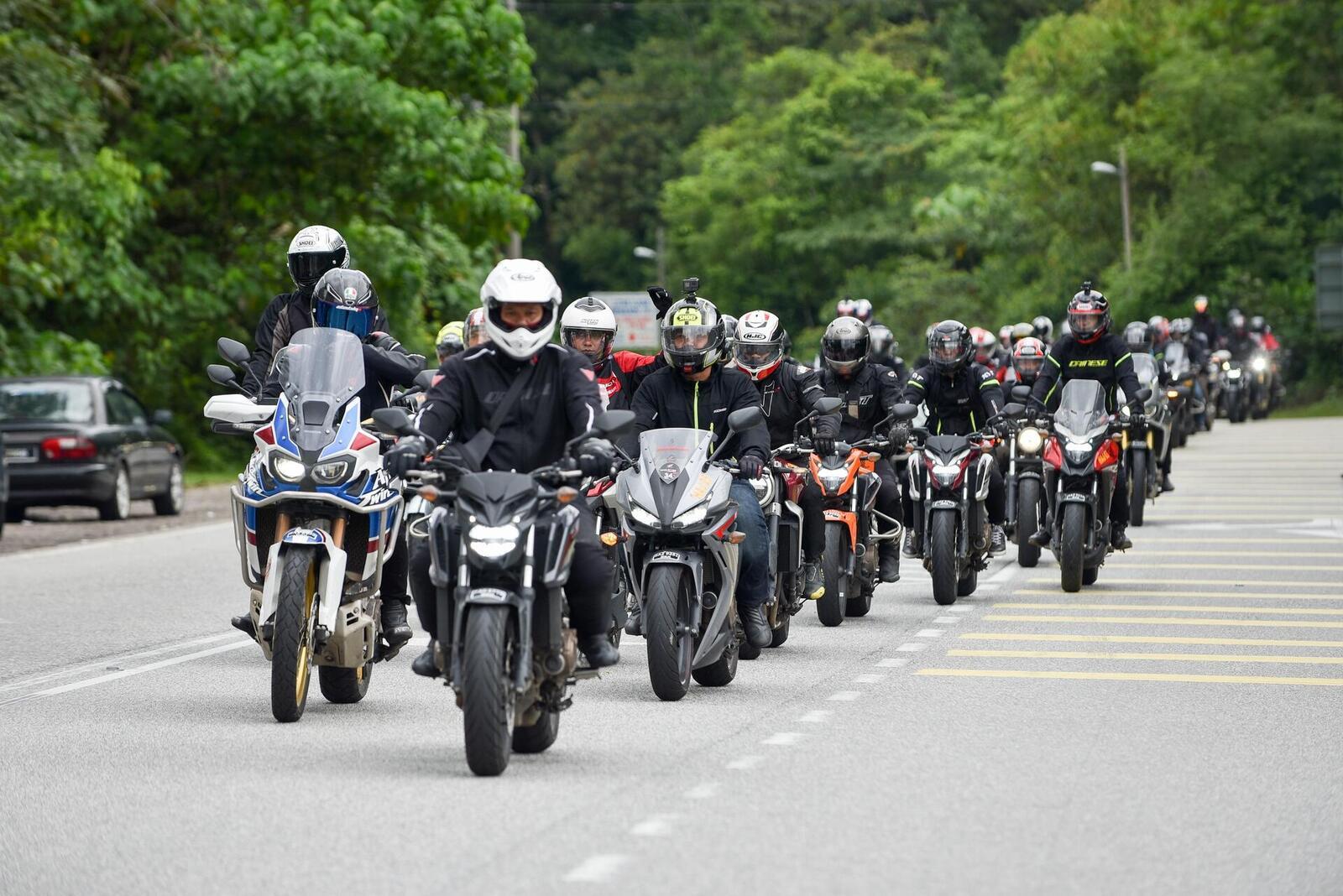 honda-asian-journey-2019-hanh-trinh-cua-dam-me-toc-do-va-chinh-phuc-thu-thach