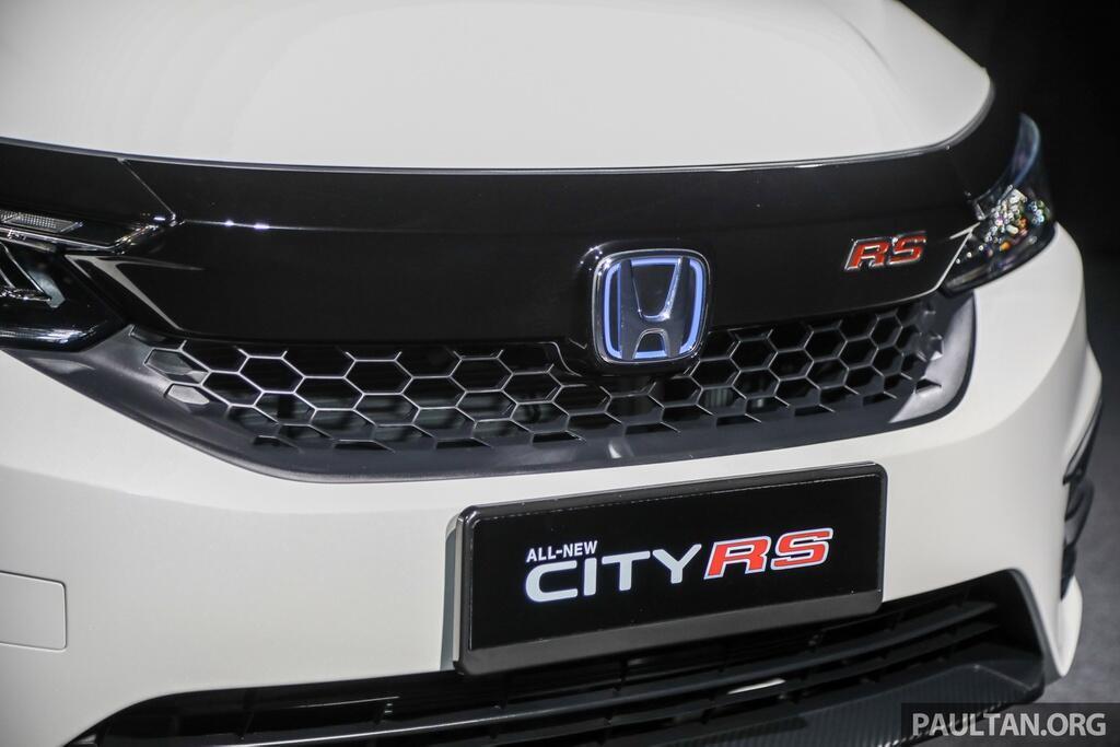 honda-city-2020-duoc-ra-mat-tai-malaysia-sap-den-luot-viet-nam