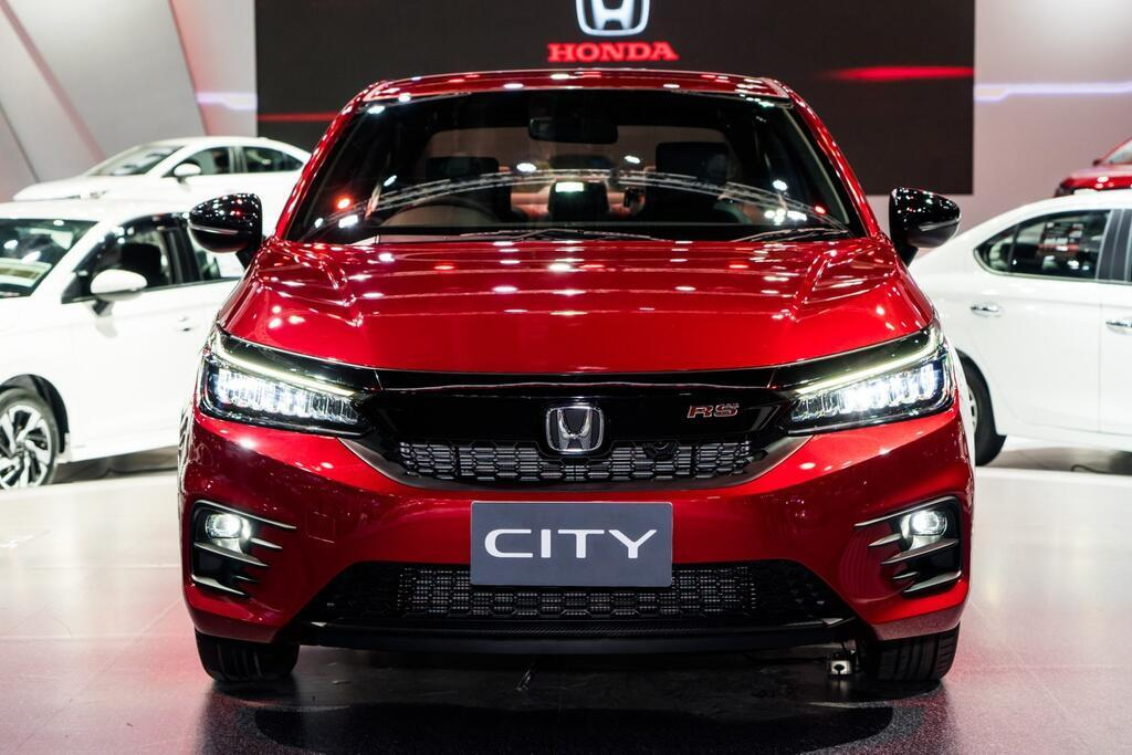 honda-city-2020-sap-ra-mat-tai-malaysia-co-the-som-ve-vn