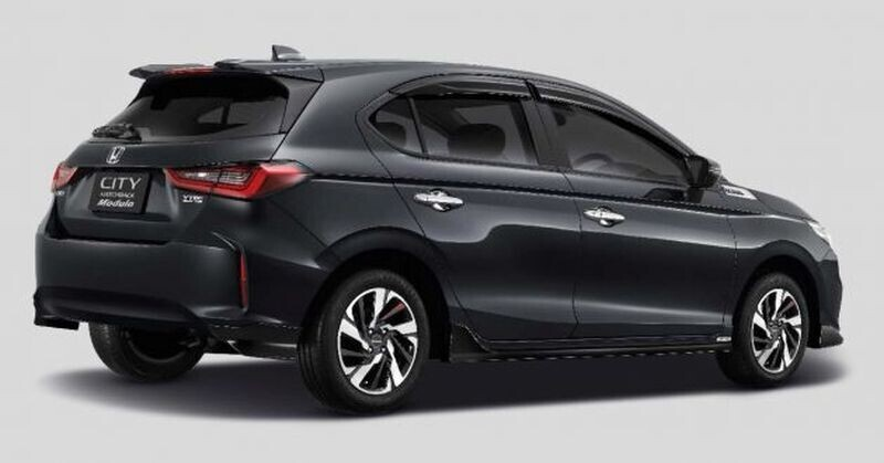 honda-city-hatchback-2021-the-thao-va-ca-tinh-hon-han-voi-goi-do-chinh-hang-modulo