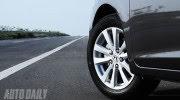 Honda Civic 2012 - Thoả mãn sự mong đợi - Hình 7