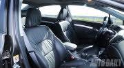 Honda Civic 2012 - Thoả mãn sự mong đợi - Hình 13