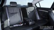 Honda Civic 2012 - Thoả mãn sự mong đợi - Hình 14