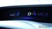Honda Civic 2012 - Thoả mãn sự mong đợi - Hình 19