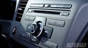 Honda Civic 2012 - Thoả mãn sự mong đợi - Hình 21